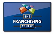 The Franchising Centre: Exhibiting at the Food Entrepreneur Show