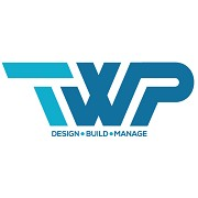 TWP Design & Build: Exhibiting at the Food Entrepreneur Show