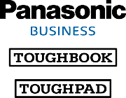 Panasonic: Exhibiting at the Food Entrepreneur Show
