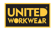 United Workwear: Exhibiting at the Food Entrepreneur Show