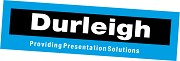 Durleigh Displays: Exhibiting at the Food Entrepreneur Show