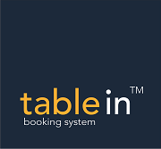 Tablein.co.uk: Exhibiting at the Food Entrepreneur Show