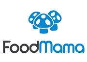 FoodMama Ltd: Exhibiting at the Food Entrepreneur Show