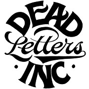 Dead Letters Inc.: Exhibiting at the Food Entrepreneur Show