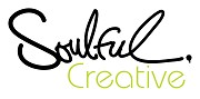 Soulful Creative: Exhibiting at the Food Entrepreneur Show