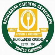 Bangladesh Caterers Association - UK: Exhibiting at the Food Entrepreneur Show