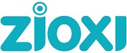 Zioxi Ltd: Exhibiting at the Food Entrepreneur Show
