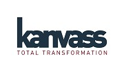 Kanvass Ltd: Exhibiting at the Food Entrepreneur Show