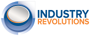 Industry Revolutions: Exhibiting at the Food Entrepreneur Show