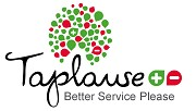 Taplause: Exhibiting at the Food Entrepreneur Show