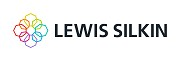 Lewis Silkin LLP: Exhibiting at the Food Entrepreneur Show