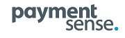 Paymentsense: Exhibiting at the Food Entrepreneur Show