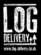 Log Delivery.co.uk LTD: Exhibiting at the Food Entrepreneur Show
