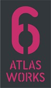 6 Atlas Works: Exhibiting at the Food Entrepreneur Show