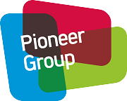 Pioneer Group: Exhibiting at the Food Entrepreneur Show
