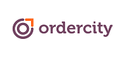OrderCity: Exhibiting at the Food Entrepreneur Show