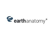 Earth Anatomy: Exhibiting at the Food Entrepreneur Show