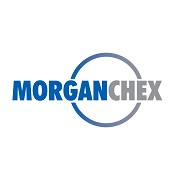 Morgan Chex Commercial Finance Limited: Exhibiting at the Food Entrepreneur Show