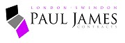 Paul James Contracts: Exhibiting at the Food Entrepreneur Show