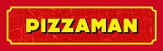 PIZZAMAN INTERNATIONAL: Exhibiting at the Food Entrepreneur Show