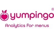 Yumpingo: Exhibiting at the Food Entrepreneur Show