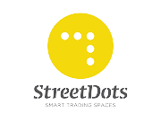 StreetDots: Exhibiting at the Food Entrepreneur Show