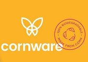 CORNWARE UK: Exhibiting at the Food Entrepreneur Show