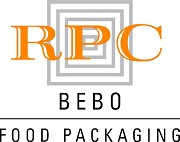 RPC-Bebo Food Packaging: Exhibiting at the Food Entrepreneur Show