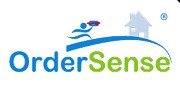 OrderSense: Exhibiting at the Food Entrepreneur Show