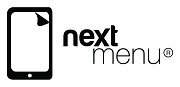 NextMenu: Exhibiting at the Food Entrepreneur Show