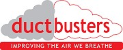Ductbusters Ltd: Exhibiting at the Food Entrepreneur Show