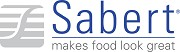 Sabert Europe: Exhibiting at the B2B Marketing Expo