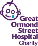 Great Ormond Street Children`s Charity: Exhibiting at the Food Entrepreneur Show