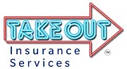 Takeout Insurance Services: Exhibiting at the Food Entrepreneur Show