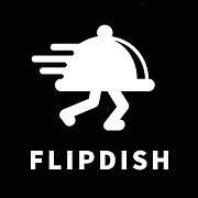 Flipdish: Exhibiting at the Food Entrepreneur Show