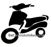 Battery Motorbikes: Exhibiting at the Food Entrepreneur Show