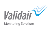Validair Monitoring Solutions Limited: Exhibiting at the Food Entrepreneur Show