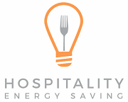 Hospitality Energy Saving: Exhibiting at the Food Entrepreneur Show