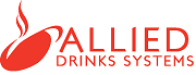 Allied Drinks Systems: Delivery Zone Exhibitor