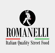 Romanellis italian Food Limited: Exhibiting at the Food Entrepreneur Show