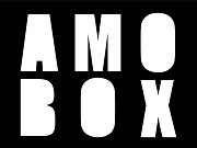 AMOBOX: Exhibiting at the Food Entrepreneur Show