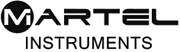 Martel Instruments Ltd: Exhibiting at the Food Entrepreneur Show