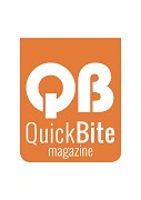 QuickBite Magazine: Exhibiting at the Food Entrepreneur Show