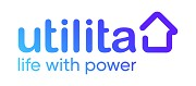 Utilita Energy: Exhibiting at the Food Entrepreneur Show