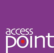 Access Point Ltd: Exhibiting at the Food Entrepreneur Show