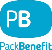 PackBenefit (formerly Oneworld Packaging): Exhibiting at the Food Entrepreneur Show