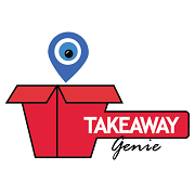 Takeaway Genie: Exhibiting at the Food Entrepreneur Show