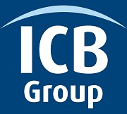 ICB Group: Exhibiting at the Food Entrepreneur Show