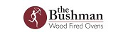 The Bushman Wood Fired Ovens TA Dingley Dell Enterprises: Exhibiting at the Food Entrepreneur Show