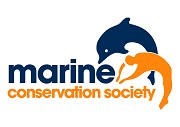 Marine Conservation Society: Exhibiting at the Food Entrepreneur Show